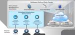 Lenovo și VMware vor livra soluţii pentru centre de date virtualizate (Software-Defined Data Center)