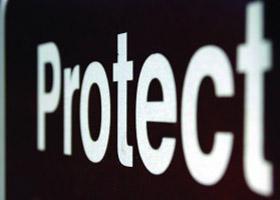 Putine companii protejeaza tranzactiile financiare si pe dispozitivele personale ale clientilor, tinta preferata a infractorilor cibernetici