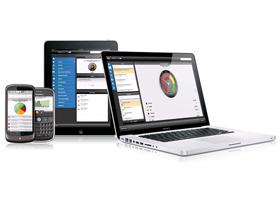System Innovation Romania oferă gratuit mobilitate utilizatorilor de SAP Business One