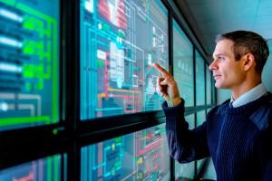 schneider-electric-software-solutions