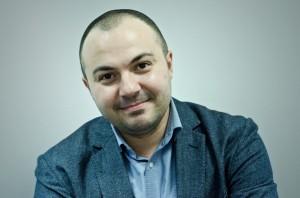 alexandru-trifu-sales-manager-hypercubic