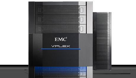 Asseco SEE redefinește conceptele de disponibilitate și flexibilitate cu soluția VPLEX de la EMC