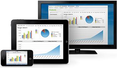 Relevance Management optimizează procesele de business ale ING Bank România cu QlikView