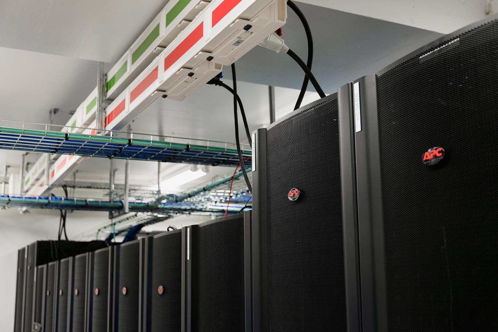 schneider-electric-green-mountain-data-center