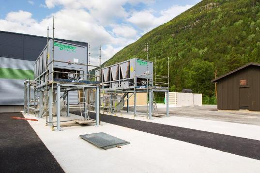 schneider-electric-green-mountain-data-center1