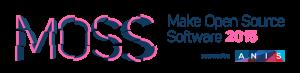 Dezvoltatorii Open Source sunt asteptati la conferinta MOSS