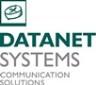 Datanet Systems pregăteste extinderea pe piata externă