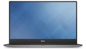 Portofoliul Dell de dispozitive pentru consumatori prezent la CES 2015
