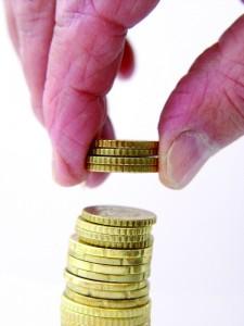 Reacţia Apple la creşterea dolarului