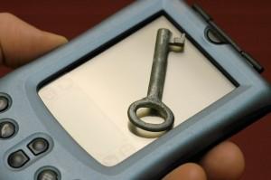 O treime dintre utilizatori nu adoptă măsuri de protecție atunci când își împrumută dispozitivele