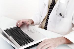 Informatiile medicale din toata Europa sunt folosite pentru imbunatatirea ingrijirii pacientilor