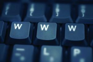 Mai multe instituţii din România au fost ţinta unor atacuri cibernetice