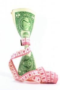 Cum vă poate ajuta informatizarea să vă optimizați costurile
