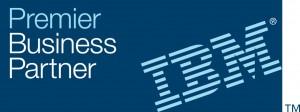 Asseco SEE a devenit IBM Premier Business Partner