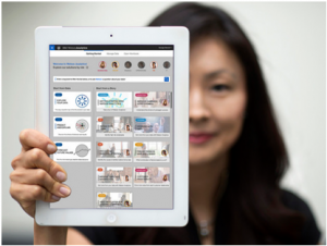 IBM a depasit recordul de brevete in 2014 in SUA