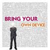 Ce urmează după răspândirea BYOD?