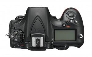 Nikon D810A – dedicat astrofotografiei