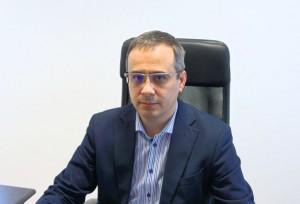 ASEBA Multichannel mută activitatea băncilor pe online