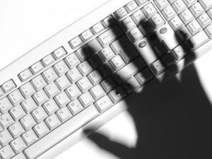 5 atacuri cibernetice care țintesc datele tale personale