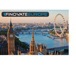 Telenor banka și Asseco SEE prezente la prestigioasa Conferință Finovate de la Londra