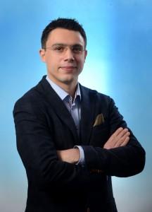 sergiu-lujanschi-director-general-abc-data-romania-2