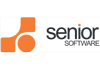 Senior Software anunta cresterea cu 90% a cifrei de afaceri in 2014