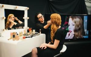 sony_4k_make-up_session
