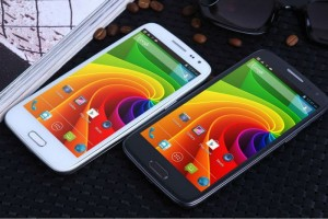 Telefoane cu Android livrate cu programe spyware