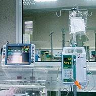 Fundaţia Vodafone România susţine spitalul Grigore Alexandrescu