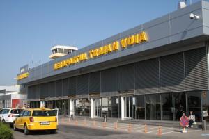 Soluții IT de ultimă generație pentru aeroporturi
