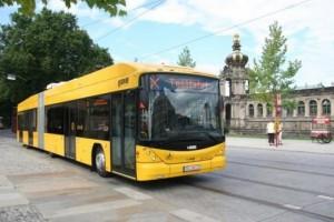 Biletele de autobuz din Cluj, Alba Iulia si Turda pot fi achizitionate online, de pe telefonul mobil