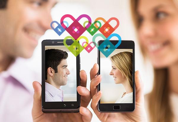 60% dintre cele mai populare aplicatii de dating sunt vulnerabile la atacurile cibernetice