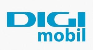 Digi Mobil creşte vitezele de acces la internetul mobil in 25 de oraşe din România