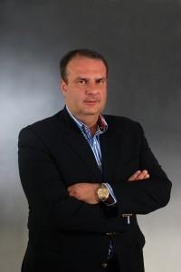 Asseco SEE România – creștere a cifrei de afaceri cu 13% în 2014