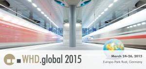4PSA prezintă noile soluții de comunicare și colaborare la Whd.global 2015
