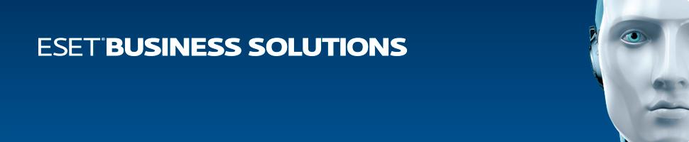 Noua generație de produse de securitate ESET destinate segmentului business