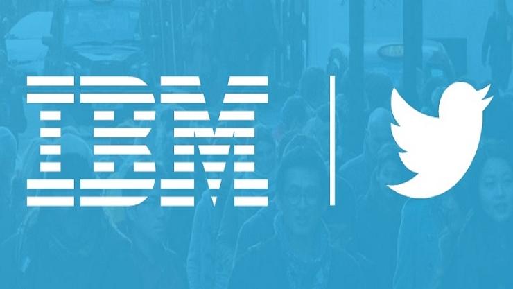 Primele servicii de Cloud cu Twitter incorporat