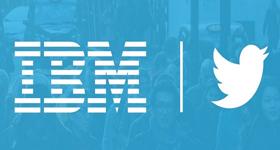 IBM oferă primele servicii de Cloud cu Twitter incorporat pentru dezvoltatori și profesioniști din domeniul afacerilor