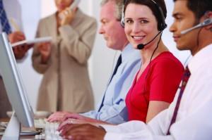 E-value International S.A., un nou jucator pe piata serviciilor de tip Contact Center din Romania
