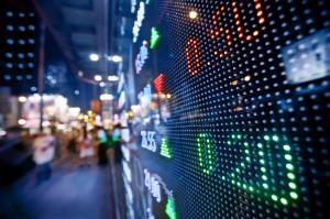 Finanţare pentru firme la început de drum