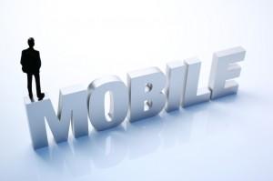 Mobilitatea oferă un mare avantaj competitiv companiilor românești