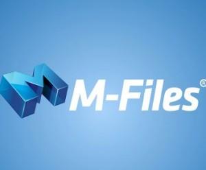 Softventure contribuie la optimizarea sistemului de Document & Knowledge Management al NNDKP prin aplicația M-Files