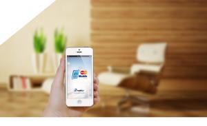Clientii UPC isi pot plati facturile direct de pe smartphone, prin aplicatia mobilPay Wallet