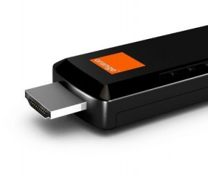 O nouă inovaţie Orange TV – acum în teste cu utilizatorii