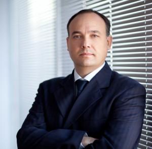 Xerox Romania in randul clientilor strategici