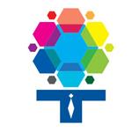 Oferta SIVECO România pentru IMM-uri: un pachet integrat de soluții informatice, adaptate cerințelor și posibilităților lor financiare