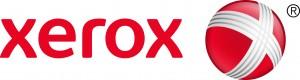 Xerox – lider pe segmentul serviciilor de management al documentelor
