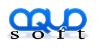 AQUAsoft angajeaza specialisti IT