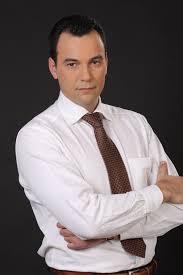 Alexandru Munteanu spune adio Samsung