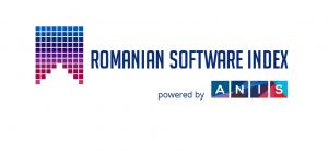 ANIS are o nouă strategie pentru Romanian Software Index (RSI)